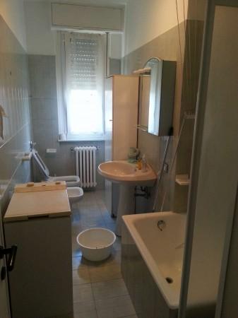 Appartamento in vendita a Garbagnate Milanese, Con giardino, 90 mq - Foto 13