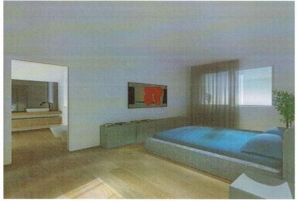 Appartamento in vendita a Albignasego, Con giardino, 120 mq - Foto 10
