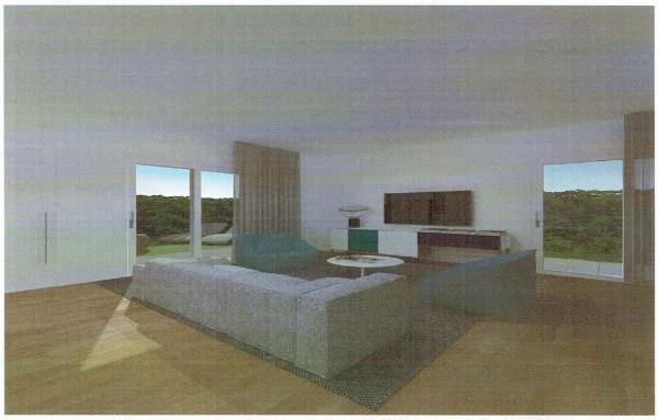 Appartamento in vendita a Albignasego, Con giardino, 120 mq - Foto 9