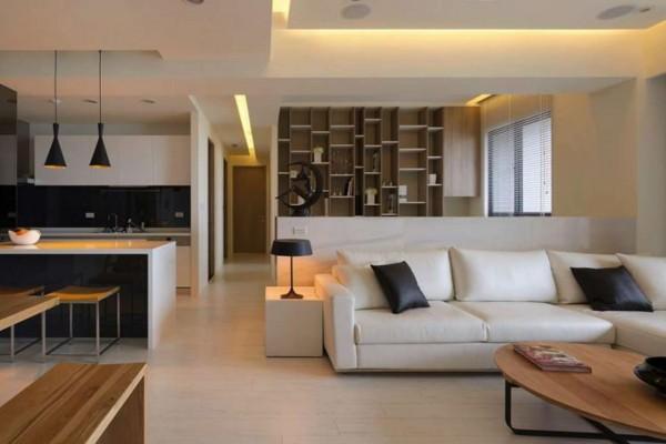 Appartamento in vendita a Albignasego, Con giardino, 151 mq - Foto 4