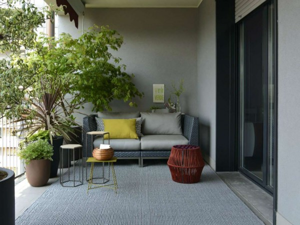 Appartamento in vendita a Albignasego, Con giardino, 151 mq
