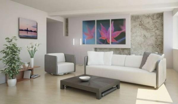 Appartamento in vendita a Albignasego, Con giardino, 127 mq - Foto 1