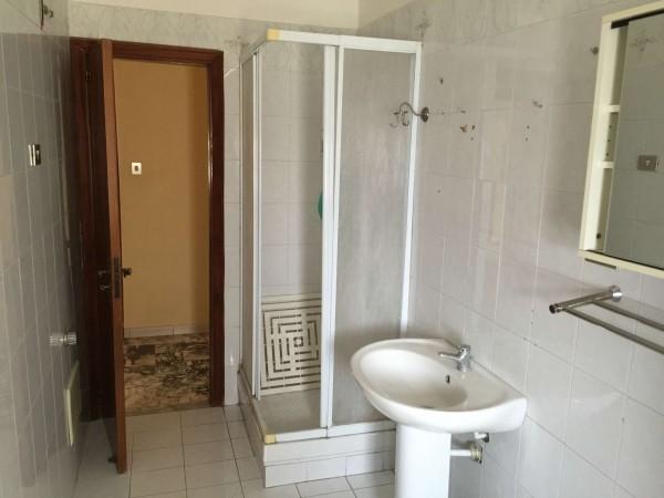 Appartamento in vendita a Marigliano, 140 mq - Foto 9