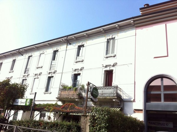 Appartamento in vendita a Cassano d'Adda, 65 mq - Foto 3