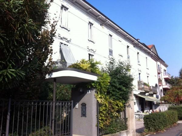 Appartamento in vendita a Cassano d'Adda, 65 mq - Foto 4
