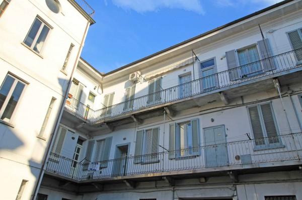 Appartamento in vendita a Cassano d'Adda, 65 mq - Foto 2