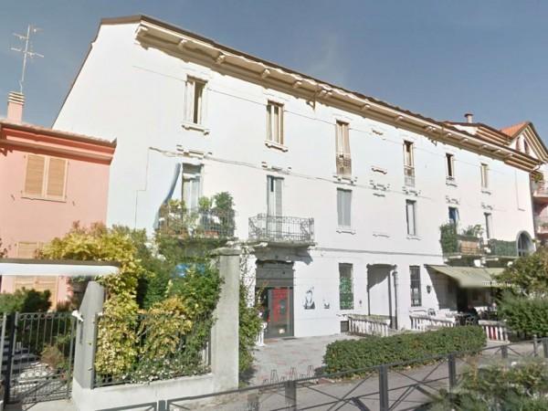 Appartamento in vendita a Cassano d'Adda, 65 mq - Foto 5