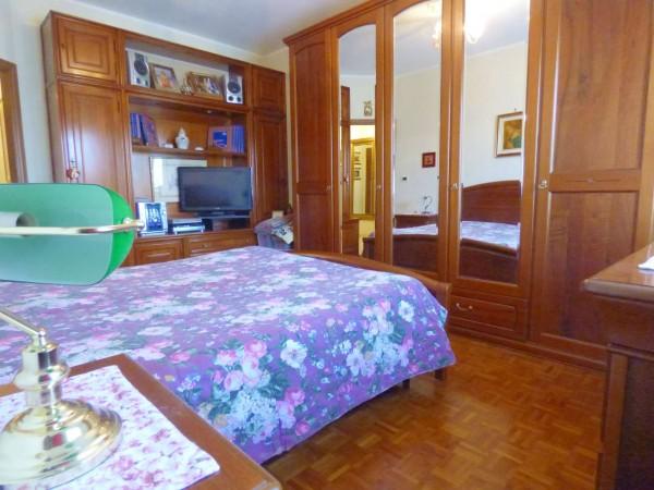 Appartamento in vendita a Borgaro Torinese, 85 mq - Foto 13