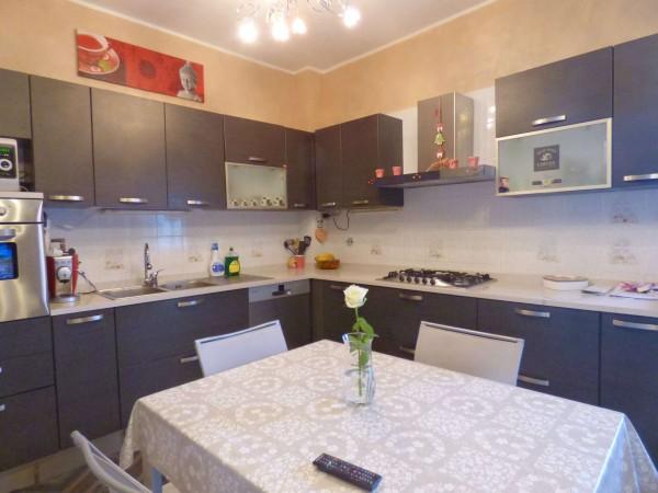 Appartamento in vendita a Borgaro Torinese, 85 mq - Foto 15