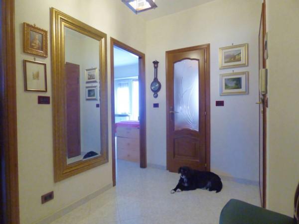 Appartamento in vendita a Borgaro Torinese, 85 mq - Foto 11