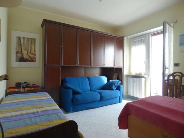Appartamento in vendita a Borgaro Torinese, 85 mq - Foto 10