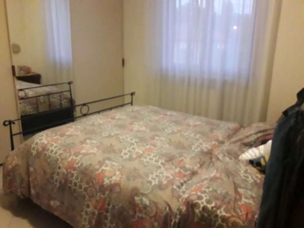 Appartamento in vendita a Sarzana, Sarzanello, 70 mq - Foto 6