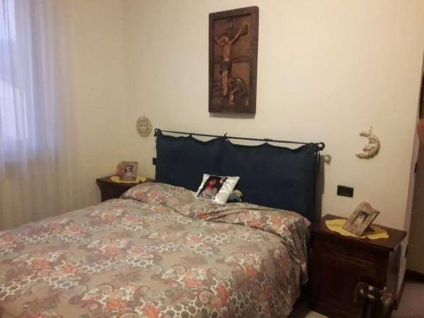 Appartamento in vendita a Sarzana, Sarzanello, 70 mq - Foto 7