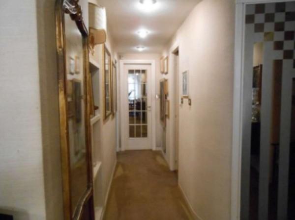 Appartamento in vendita a Roma, Parioli, 85 mq - Foto 7