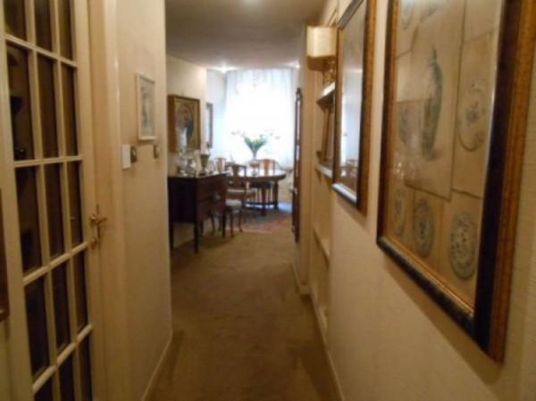 Appartamento in vendita a Roma, Parioli, 85 mq - Foto 6