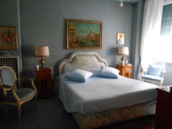 Appartamento in vendita a Roma, Parioli, 85 mq - Foto 8