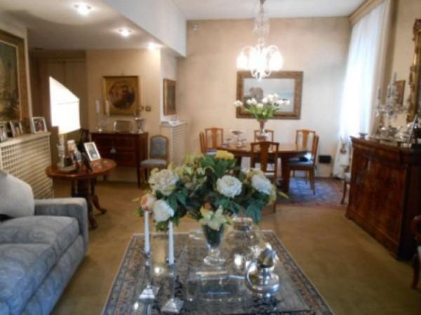 Appartamento in vendita a Roma, Parioli, 85 mq - Foto 9