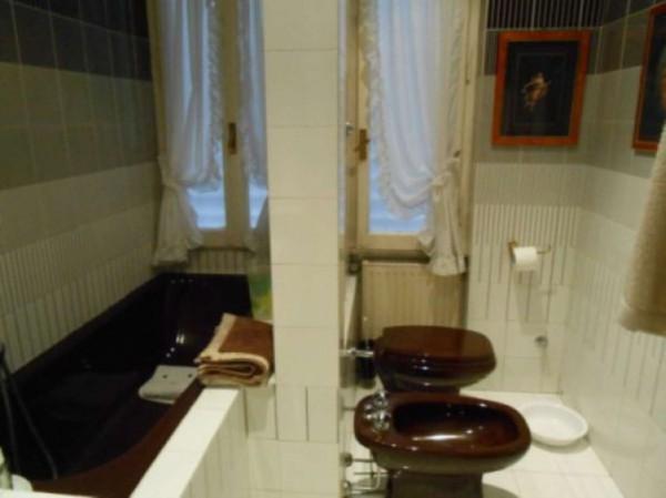 Appartamento in vendita a Roma, Parioli, 85 mq - Foto 4