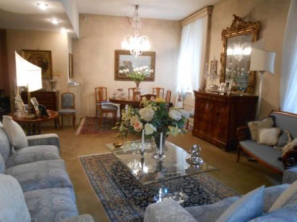 Appartamento in vendita a Roma, Parioli, 85 mq