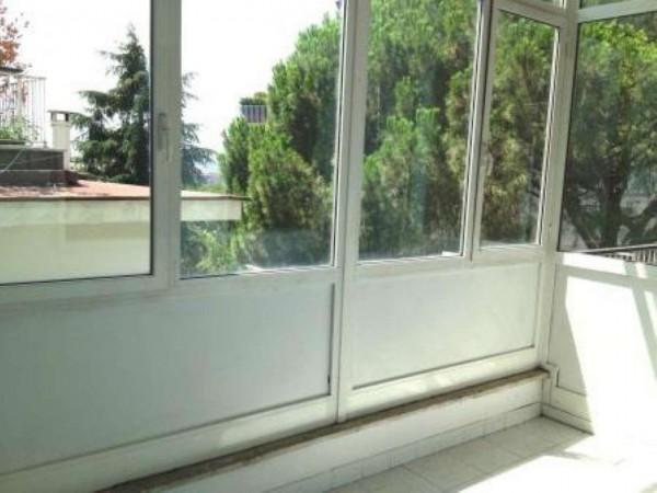 Appartamento in vendita a Roma, Fleming, 235 mq - Foto 8