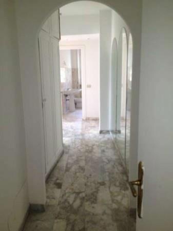 Appartamento in vendita a Roma, Fleming, 235 mq - Foto 5