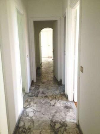 Appartamento in vendita a Roma, Fleming, 235 mq - Foto 3