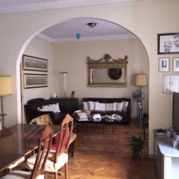 Appartamento in affitto a Roma, Prati, 210 mq - Foto 17