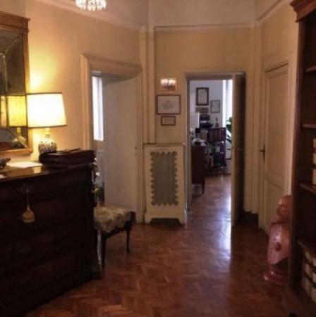 Appartamento in affitto a Roma, Prati, 210 mq - Foto 5