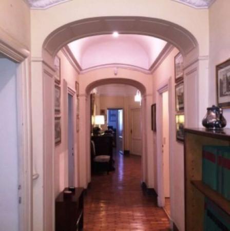 Appartamento in affitto a Roma, Prati, 210 mq - Foto 4
