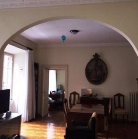 Appartamento in affitto a Roma, Prati, 210 mq - Foto 7