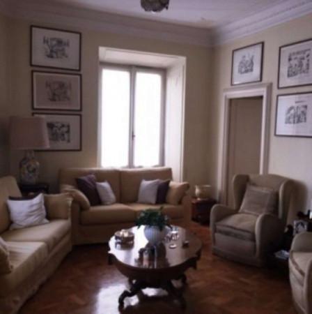 Appartamento in affitto a Roma, Prati, 210 mq - Foto 6