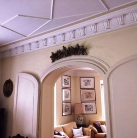 Appartamento in affitto a Roma, Prati, 210 mq - Foto 3