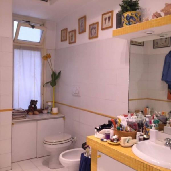 Appartamento in vendita a Roma, Prati, 210 mq - Foto 6