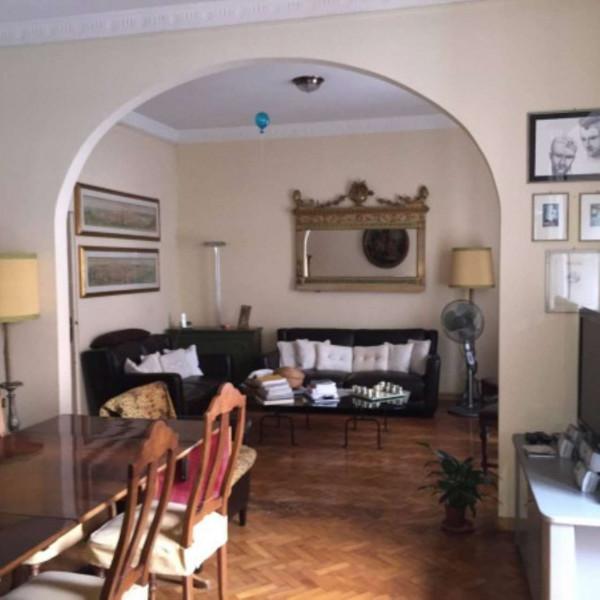 Appartamento in vendita a Roma, Prati, 210 mq - Foto 13