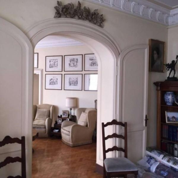 Appartamento in vendita a Roma, Prati, 210 mq - Foto 12