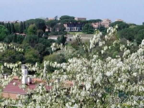 Appartamento in vendita a Roma, Cortina D'ampezzo, 250 mq - Foto 8