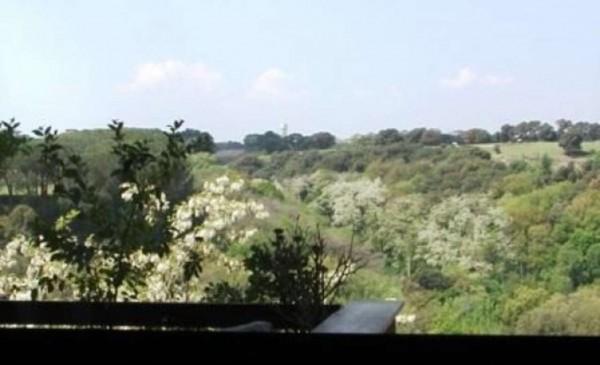 Appartamento in vendita a Roma, Cortina D'ampezzo, 250 mq - Foto 5