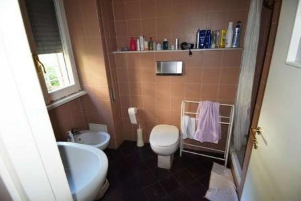 Appartamento in vendita a Roma, Monte Mario, Con giardino, 152 mq - Foto 7
