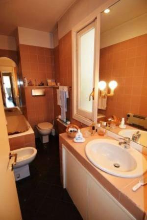 Appartamento in vendita a Roma, Monte Mario, Con giardino, 152 mq - Foto 9
