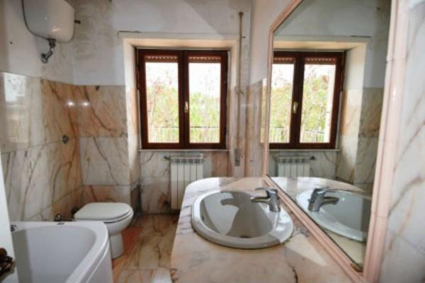 Appartamento in vendita a Roma, Fleming, Con giardino, 219 mq - Foto 10