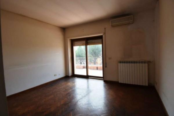 Appartamento in vendita a Roma, Fleming, Con giardino, 219 mq - Foto 9