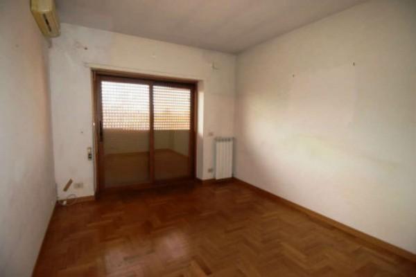Appartamento in vendita a Roma, Fleming, Con giardino, 219 mq - Foto 8