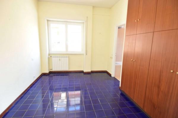 Appartamento in vendita a Roma, Vigna Clara, 60 mq - Foto 5