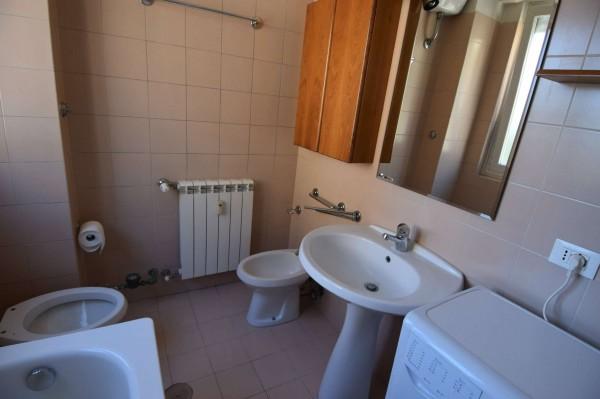 Appartamento in vendita a Roma, Vigna Clara, 60 mq - Foto 3
