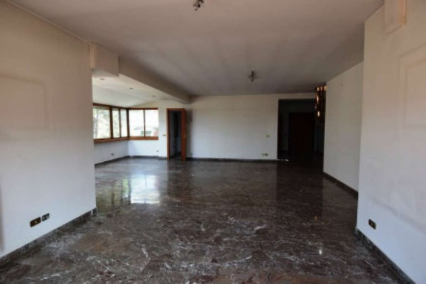 Appartamento in vendita a Roma, Fleming, 187 mq - Foto 13