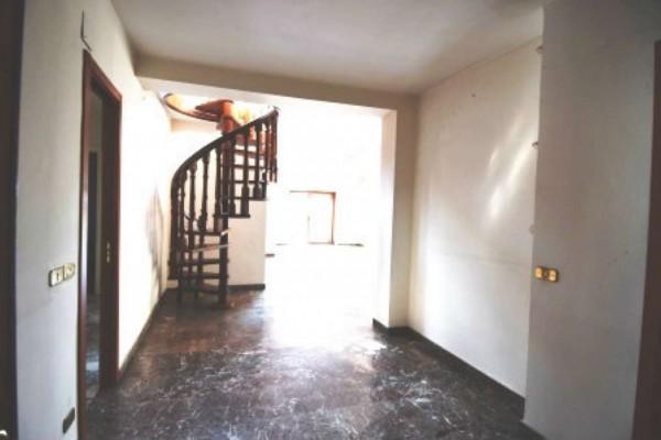 Appartamento in vendita a Roma, Fleming, 187 mq - Foto 17