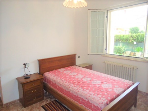Appartamento in vendita a Alba Adriatica, Pineta, Con giardino, 100 mq - Foto 19