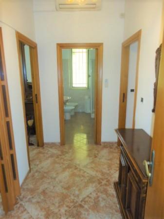 Appartamento in vendita a Alba Adriatica, Pineta, Con giardino, 100 mq - Foto 29