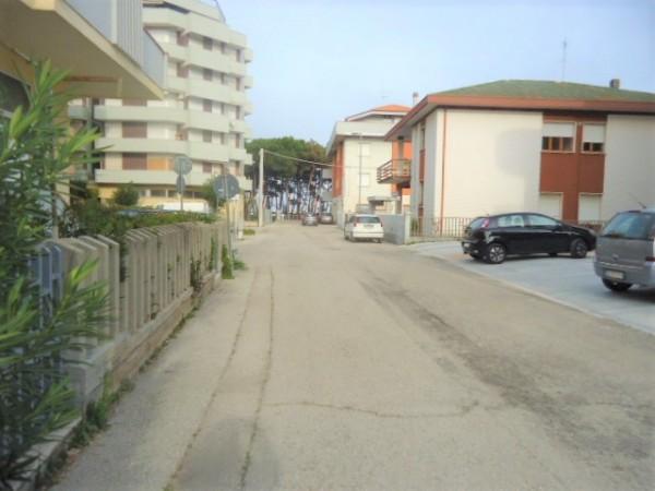 Appartamento in vendita a Alba Adriatica, Pineta, Con giardino, 100 mq - Foto 49