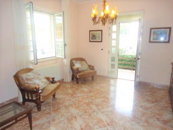 Appartamento in vendita a Alba Adriatica, Pineta, Con giardino, 100 mq - Foto 53